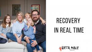 Recovery In Real Time | Episode 28
